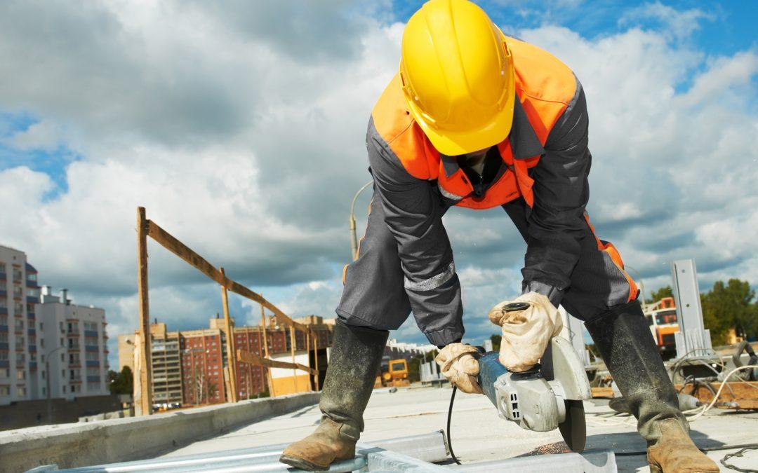 Pénurie de main-d'œuvre dans le secteur de la construction, des solutions concrètes!
