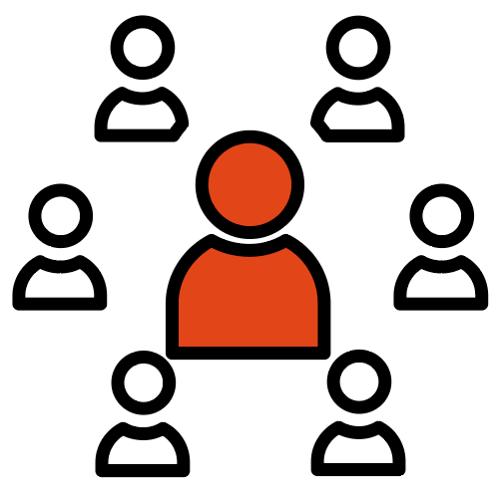 appels d'offres pour entrepreneurs spécialisés